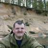 Вадим, 35, г.Москва