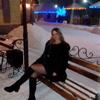 Алёна, 31, г.Муром