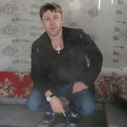 Начать знакомство с пользователем Сергей 37 лет (Водолей) в Покровске
