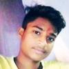 Prajwal, 20, Nagpur