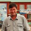 AZAT, 51, Yanaul