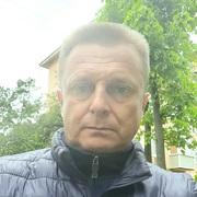 Александр 45 Домодедово