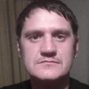 Иван 35 лет (Стрелец) на сайте знакомств Булаева
