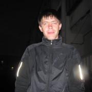 Andrei 34 Екатеринбург