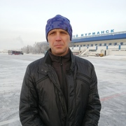 Юра 46 Мурманск