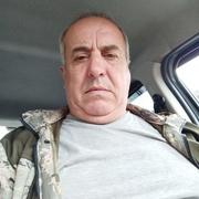 Юрий 52 Серпухов
