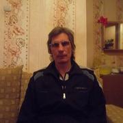 Дмитрий Бычков, 51