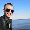 Валерий, 32, г.Нижнекамск