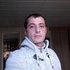 Nikoloz, 41, г.Тбилиси