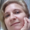 Людмила, 43, г.Саратов