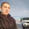 Рома Крутелёв, 26, г.Излучинск