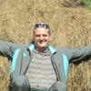 Судоку, 49, г.Ростов-на-Дону