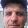 Andrey, 44, Gubkin