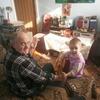 US5NMN АЛЕКСАНДР  ГЕР, 64, г.Винница