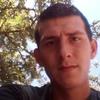 Димон, 21, г.Старощербиновская