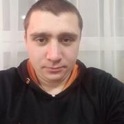 Роман Кочубов 41 Красноярск