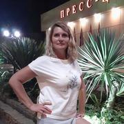Наталья 41 Котлас