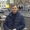 Nic Tom, 55, г.Париж