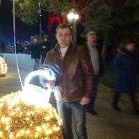 сергей, 48 лет, Лев, Орел