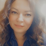 Светлана 45 лет (Дева) Химки