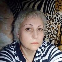 Женя, 40 лет, Близнецы, Москва