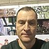 Александр, 52, г.Монреаль