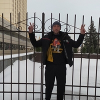 Олег, 36 лет, Козерог, Москва