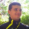 Алексей, 34, Бердянськ