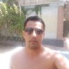 Mansur, 32, г.Ташкент