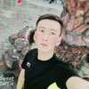 Шабдан, 30, г.Бишкек
