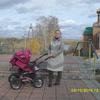 Evgeniya, 31, Pavlovsk