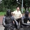 Maksim, 40, Kalach-na-Donu