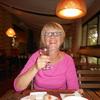 Valentina, 65, г.Солигорск