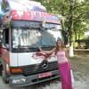 Vika, 36, г.Киев