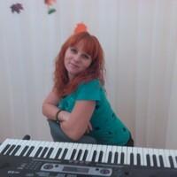Светлана, 35 лет, Овен, Челябинск