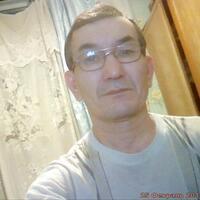 Юсуп, 60 лет, Рыбы, Порхов
