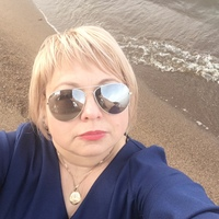 Елена, 49 лет, Овен, Санкт-Петербург
