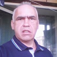 Юрий, 49 лет, Овен, Череповец