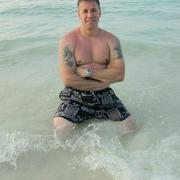 Дима, 48 лет, Овен