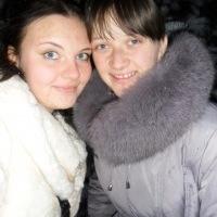 Танюша, 27 лет, Близнецы, Хмельницкий