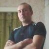 эдуард, 38, г.Верхний Ландех