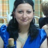 Викуська, 28, г.Емва