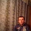 Володя, 23, Болехів