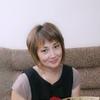 нургуль, 41, г.Алматы́