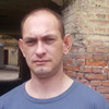 василий, 40, г.Самара