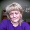 регина, 31, г.Дивеево