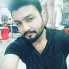 sunny afridi, 26, г.Исламабад