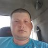 Владимир, 30, Каховка