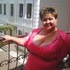 Нонна, 42, г.Киев