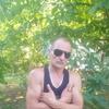Юрий, 46, Лубни